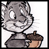 avatar of Tippy