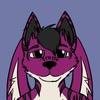 avatar of BuddyBlueHeart