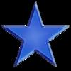 avatar of ankh-ascendant