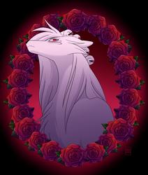 The Blood Empress