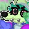 Avatar for OpossumValley