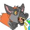 avatar of TJKrossfox