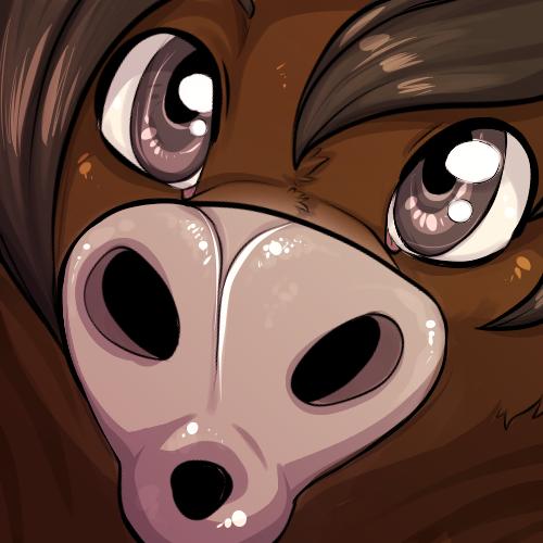 Curious Ryagon icon