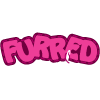 avatar of ThatsFurredUp