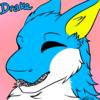 avatar of Drake Ukkonen