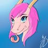 avatar of Mythicaljazz
