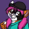 avatar of Merrihop