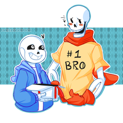 :UT: Skelebros