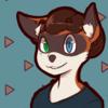 Avatar for Foxern