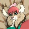 avatar of Brandingtime