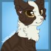 avatar of Librath