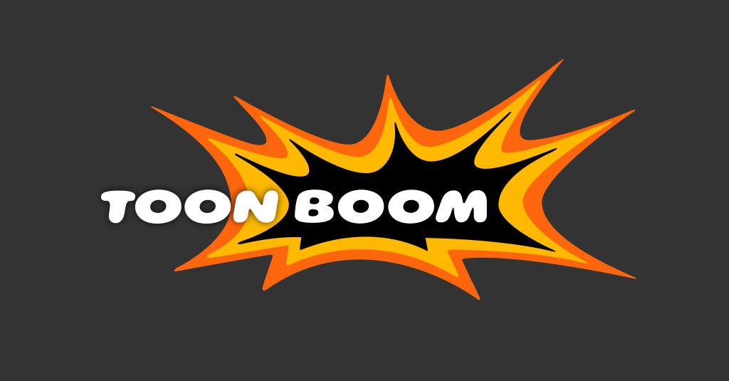 toon boom vs anime studio № 254792