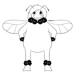 [P]April 18 Concept
