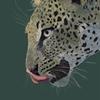 avatar of Lonin