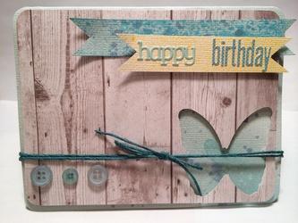 BirthdayCard6