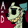 Avatar for A-C-I-D D-R-U-G-S