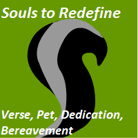 Souls to Redefine