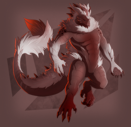 Behemoth - Fury