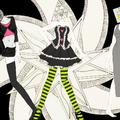 [ENG] Poster Girl's Prank [Ousatsu's version]