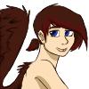 Avatar for DarkAngelSteff