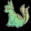 avatar of greenteakitty
