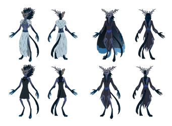 2021 06 02 Nameless ref (clothes)