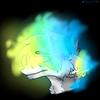 Avatar for KalicoKitty