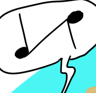 Mickey - ArtFight Discord DTPAU