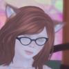 avatar of Sei Minuet