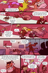 Death Valet Chapter 2 Page 41
