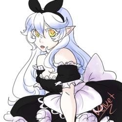 Maid Rin