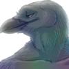 avatar of Loiosh