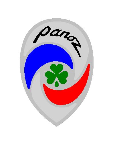 Most recent image: Panoz (Autoskunk Review)