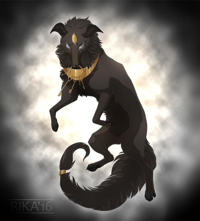 Welthund