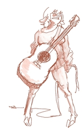 acoustic emma 1
