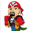 avatar of Pendragonstudio