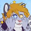 avatar of LeopardCube