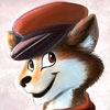 avatar of secret_wolf