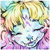 avatar of SeductiveDame