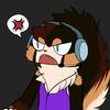 avatar of catnipkisses