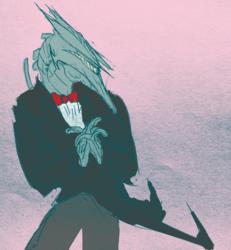 a jintleman