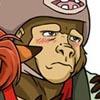 avatar of Rocko-Gorilla
