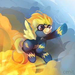 Spidfire