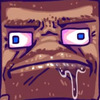 avatar of Bugtrot