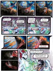 inhuman arc 12 pg 30