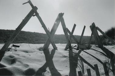 A Cape Cod Defense