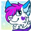 avatar of oekaki-cat