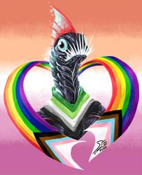 Prideheart Rivvil