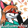 avatar of Autumnfox