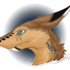 avatar of Silver_Shadow